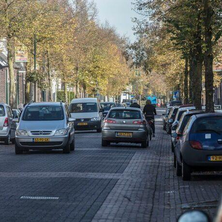 Maakt verkeer Aarle-Rixtel (on)leefbaar?